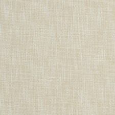 Antique Texture Decorator Fabric by Clarke & Clarke