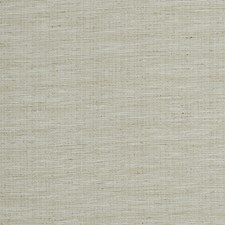 Natural Solids Decorator Fabric by Clarke & Clarke