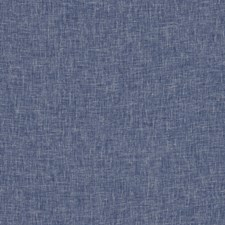Mediterranean Solids Decorator Fabric by Clarke & Clarke