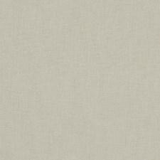 Raffia Texture Decorator Fabric by Clarke & Clarke