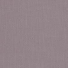 Heather Solid Decorator Fabric by Clarke & Clarke