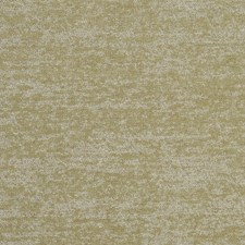 Antique Chenille Decorator Fabric by Clarke & Clarke