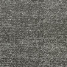 Mocha Weave Decorator Fabric by Clarke & Clarke