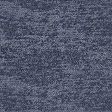 Persian Weave Decorator Fabric by Clarke & Clarke