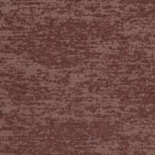 Spice Chenille Decorator Fabric by Clarke & Clarke