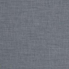 Storm Solids Decorator Fabric by Clarke & Clarke