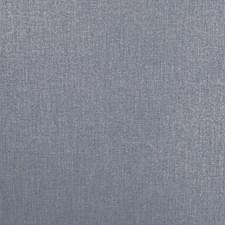 Aegean Solids Decorator Fabric by Clarke & Clarke
