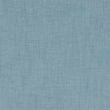 Lagoon Solids Decorator Fabric by Clarke & Clarke