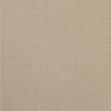 Sand Solids Decorator Fabric by Clarke & Clarke
