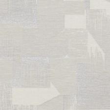 Pebble Weave Decorator Fabric by Clarke & Clarke