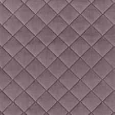 Heather Decorator Fabric by Clarke & Clarke