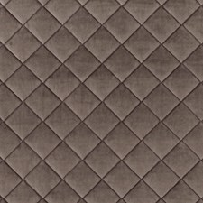 Taupe Decorator Fabric by Clarke & Clarke