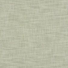 Sage Solid W Decorator Fabric by Clarke & Clarke