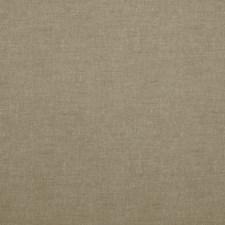 String Solid Decorator Fabric by Clarke & Clarke