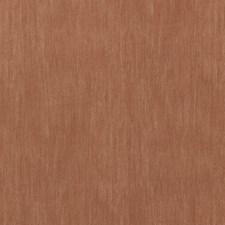 Cinnabar Solids Decorator Fabric by Clarke & Clarke