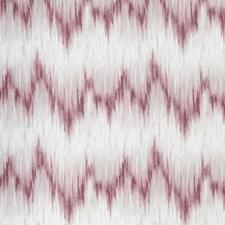 Blush/Stone Decorator Fabric by Clarke & Clarke