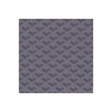 Pewter Weave Decorator Fabric by Clarke & Clarke