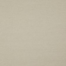 Oyster Decorator Fabric by Clarke & Clarke