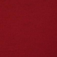 Ruby Decorator Fabric by Clarke & Clarke