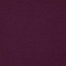 Cranberry Decorator Fabric by Clarke & Clarke