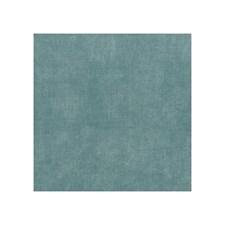Denim Velvet Decorator Fabric by Clarke & Clarke