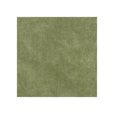 Bay Velvet Decorator Fabric by Clarke & Clarke