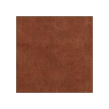 Spice Velvet Decorator Fabric by Clarke & Clarke