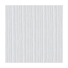 Chalk Stripes Decorator Fabric by Clarke & Clarke