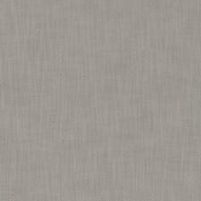 Dove Decorator Fabric by Clarke & Clarke