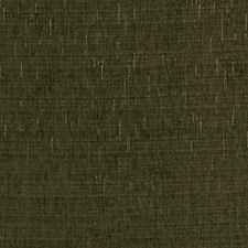 Khaki Decorator Fabric by Clarke & Clarke