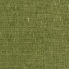 Pesto Decorator Fabric by Clarke & Clarke