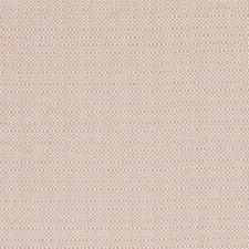 Blush Weave Decorator Fabric by Clarke & Clarke