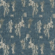 Denim Weave Decorator Fabric by Clarke & Clarke