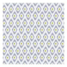 Smoke Decorator Fabric by Clarke & Clarke