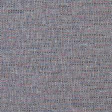 Twilight Decorator Fabric by Clarke & Clarke