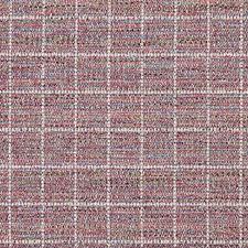 Berry Decorator Fabric by Clarke & Clarke