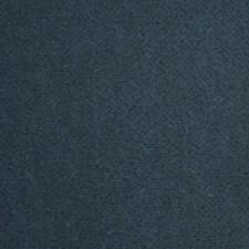 Bleu Atlantique Decorator Fabric by Scalamandre