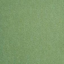 Vert Tendre Decorator Fabric by Scalamandre