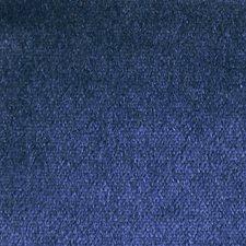 Jean Decorator Fabric by Scalamandre