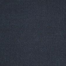 Denim Decorator Fabric by Scalamandre
