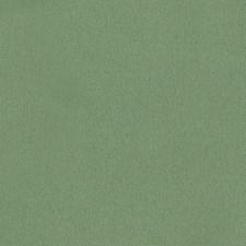 Sauge Decorator Fabric by Scalamandre