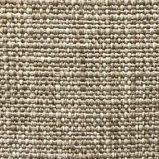Linen Decorator Fabric by Scalamandre