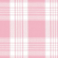 Pink Decorator Fabric by Scalamandre