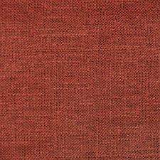 Deep Amethyst Decorator Fabric by RM Coco