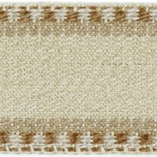Tapes Sand Trim by Mulberry Home