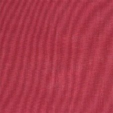 Cherry Decorator Fabric by Mulberry Home