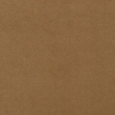 Spice Solids Decorator Fabric by Mulberry Home