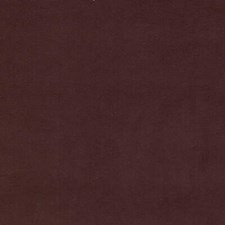 Teakwood Solids Decorator Fabric by Mulberry Home