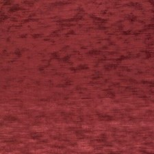 Brick Solids Decorator Fabric by Mulberry Home