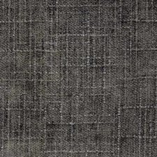 Woodsmoke Solid W Decorator Fabric by Mulberry Home